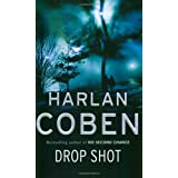 Drop Shotby Harlan Coben
