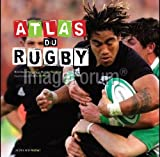Atlas du rugby