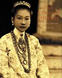 img - for The Straits Chinese: A Cultural History (Pepin Press Art Book) book / textbook / text book