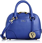 Furla Dolly Mini Satchel