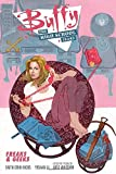 img - for Buffy: The High School Years--Freaks & Geeks book / textbook / text book