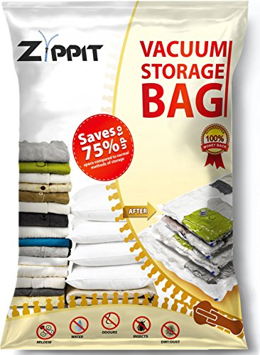 zippit-vacuum-storage-buste-per-il-sottovuoto-misura-xl-100-x-80-cm-confezione-da-6-per-vestiti-cope