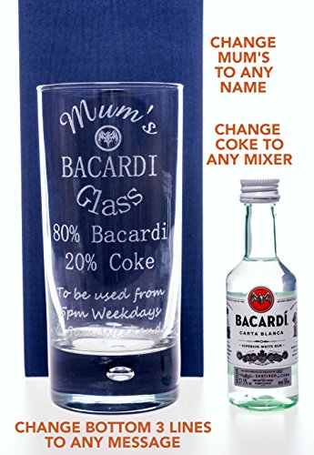 engraved-personalised-new-hi-ball-glass-bacardi-miniature-gift-for-mum-dad-nan-grandad-birthday-wedd