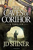 The Caves of Corihor