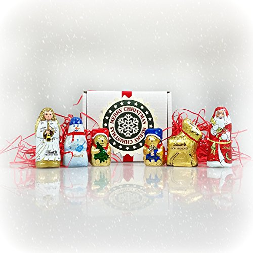 the-lindt-buddies-merry-christmas-gift-great-stocking-filler-or-present-by-moreton-gifts