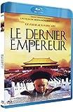 echange, troc Le dernier empereur [Blu-ray]