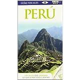 PERU. GUIAS VISUALES 2012