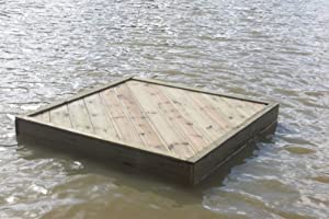 How To Make A Duck Raft