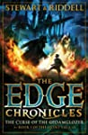 The Edge Chronicles 1: The Curse of t...