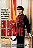 echange, troc Eros therapie