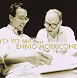 Yo-yo Ma Plays Ennio M