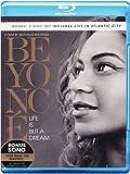 Beyoncé - Life Is But a Dream [Blu-ray]