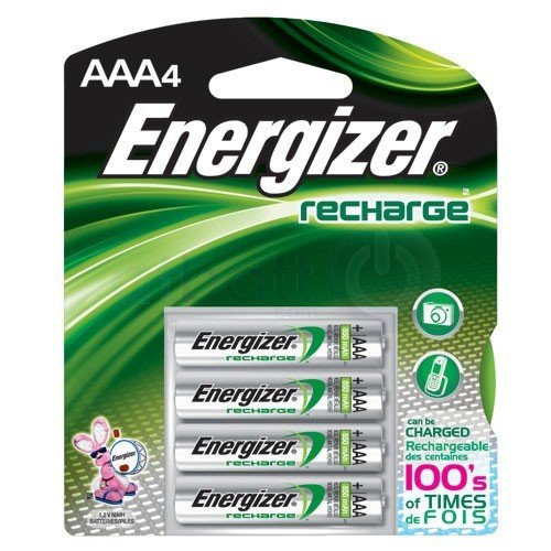 energizer-e-nimh-rechargeable-batteries-aaa-4-pack
