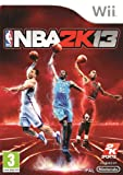 Cheapest NBA 2K13 on Nintendo Wii
