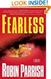 Fearless (Dominion Trilogy #2)