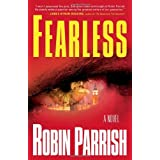Fearless (Dominion Trilogy #2) ~ Robin Parrish