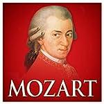 Mozart (Red Classics)