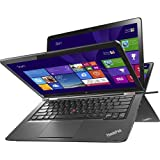Lenovo ThinkPad Yoga 14 - Intel Core i5-4210U Processor( 1.70GHz 1600MHz 3MB)