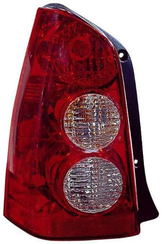 depo-316-1917l-us-mazda-tribute-driver-side-replacement-taillight-unit-without-bulb