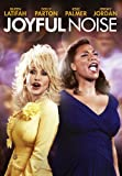 Joyful Noise (DVD + UV Copy) [2012]