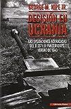 Decision En Ucrania