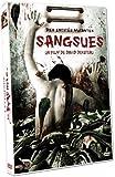 echange, troc Sangsues