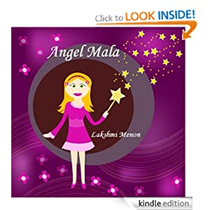 Amazon.com: Angel Mala eBook: Lakshmi Menon: Kindle Store