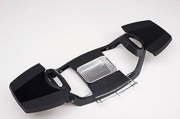 landmann 12065 pantera kompakter gasgrill de171. Black Bedroom Furniture Sets. Home Design Ideas
