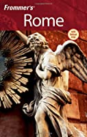 Frommer's Rome (Frommer's Complete)
