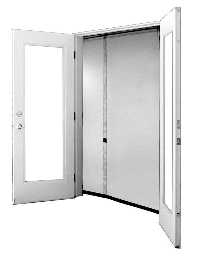 Formica cabinet doors 100 3m patio door insulator kit window 100 3m patio door insulator kit window insulation trendy re planetlyrics Gallery