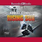 Rising Sun | [Robert Conroy]