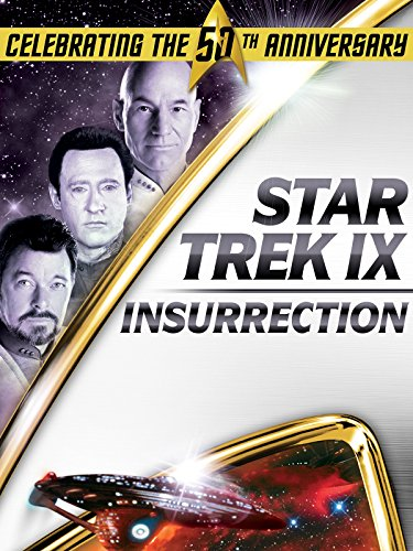star-trek-insurrection