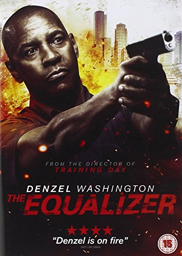 the-equalizer-dvd-2014