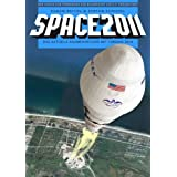 """Space 2011: Das aktuelle Raumfahrtjahr mit Chronik 2010von """"Thomas Krieger"""""""