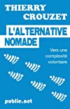 L'alternative nomade (comic) (French Edition)