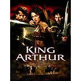 King Arthur ~ Clive Owen