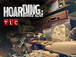 Hoarding: Buried Alive Season 4