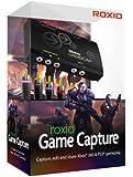 Roxio Game Capture (Xbox 360/PS3)
