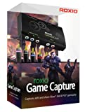 Video Games - Roxio Game Capture (Xbox 360/PS3)