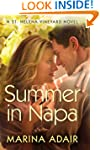 Summer in Napa (A St. Helena Vineyard...