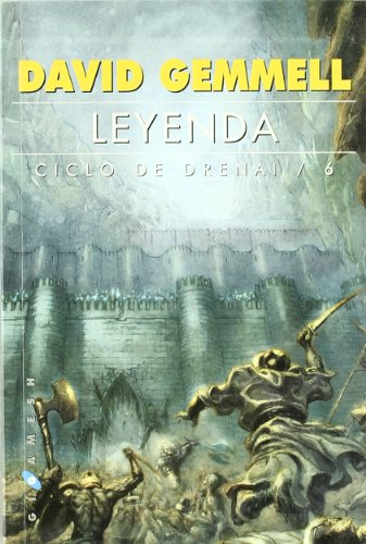 Leyenda descarga pdf epub mobi fb2
