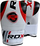 RDX Gel sac Mitaines