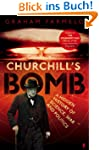 Churchill's Bomb (English Edition)