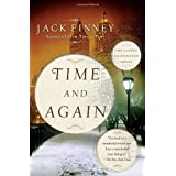 Time and Again ~ Jack Finney