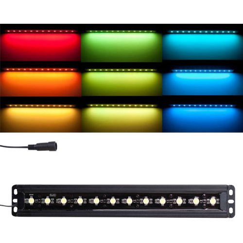 Ecoxotic Panorama Pro 16W Rgb Led Module