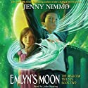 The Snow Spider (       UNABRIDGED) by Jenny Nimmo Narrated by John Keating