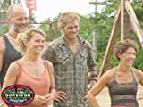 Survivor: Million Dollar Question