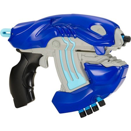 BOOMco HALO Covenant Plasma Overcharge Blaster (Cheap Halo Guns compare prices)