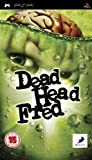 Dead Head Fred (PSP)