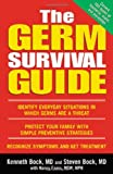 The Germ Survival Guide